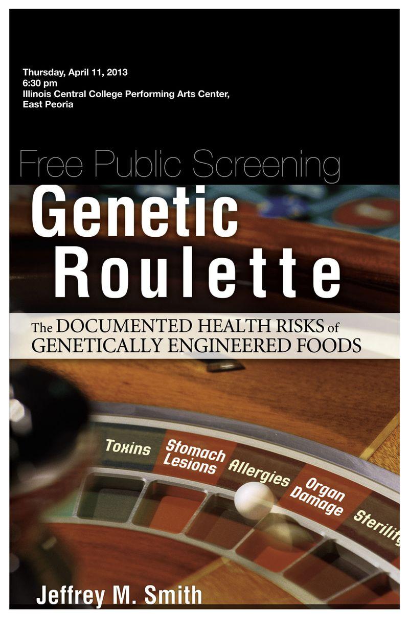 Genetic Roulette_sized