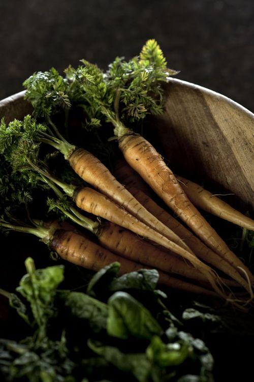 20130405_Carrots_0254small