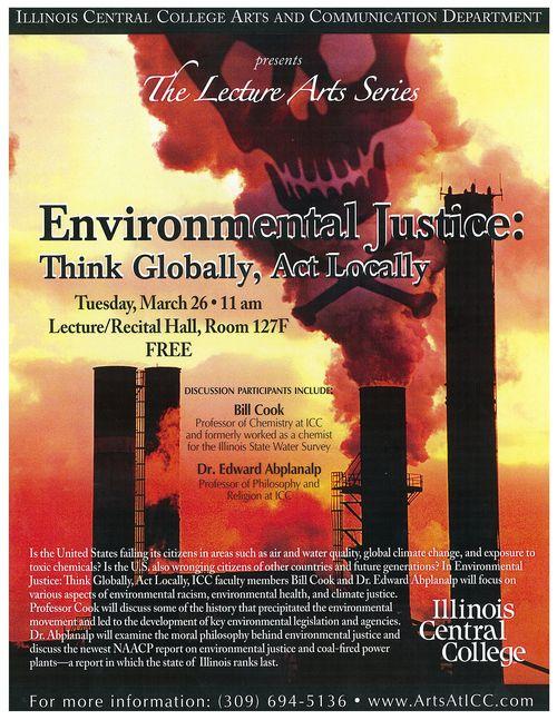LAS_Environmental_Justice