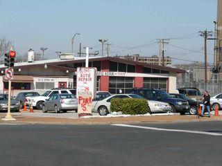 Tire Shop 1