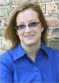 Cathy 2012