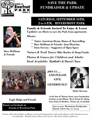 FORP flyer Sept 2017 color